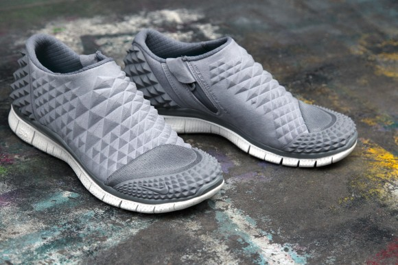 fee20bc852f4 Nike Free Orbit II SP – Release Reminder 1 - WearTesters