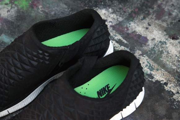 0825f3232ca0 Nike Free Orbit II SP – Release Reminder 5 - WearTesters