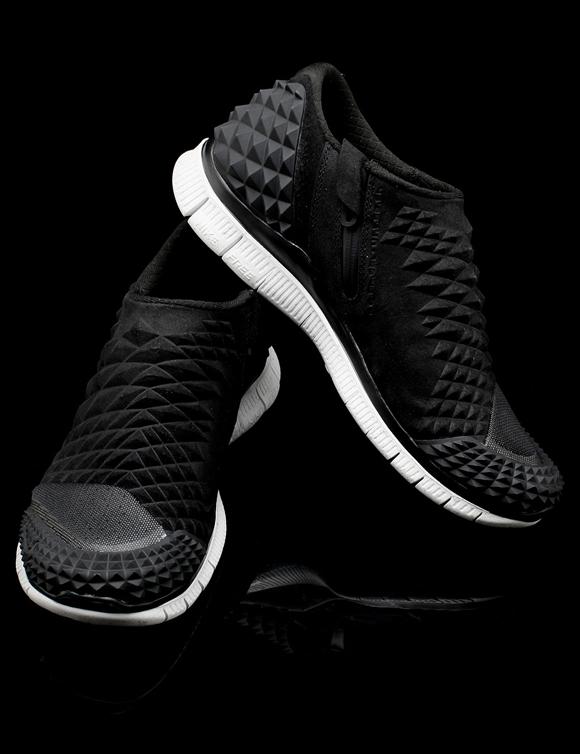 watch 1f072 c6a26 Nike Free Orbit II SP-3
