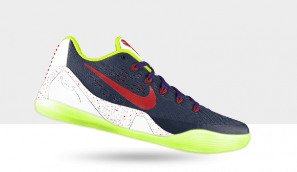 72589b5a8b0 nikeid Archives - Page 8 of 10 - WearTesters