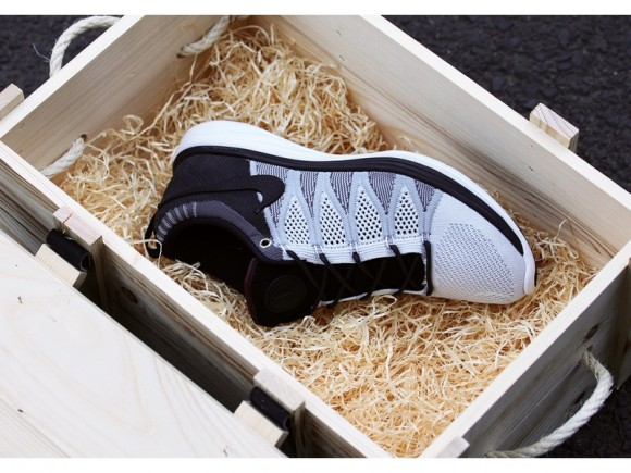 Nike Lunar Flyknit 2 LUX V - AFEW Charity Auction Special Editon 6