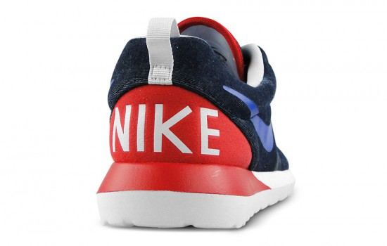 "22db688176a66 Nike Roshe Run NM ""France"" 3 - WearTesters"