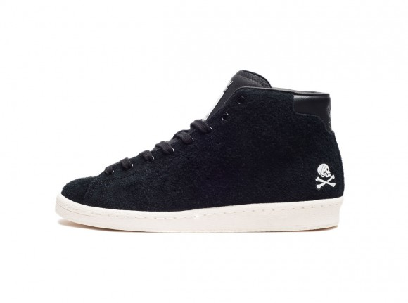 quality design 1e933 59d57 adidas   Kicks Off Court   Lifestyle   Retro Lifestyle ...