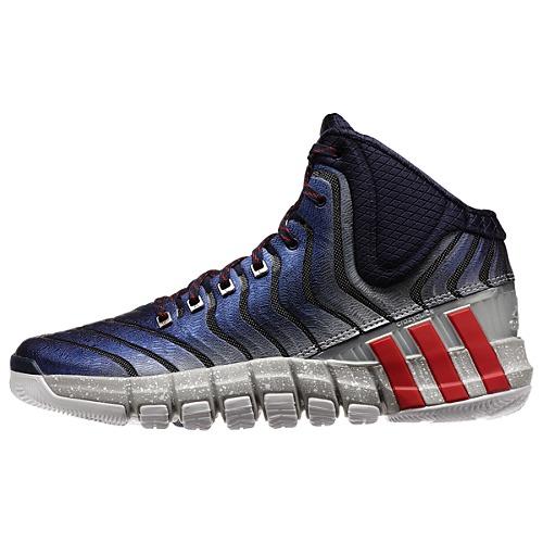 buy popular 109b0 a675f adidas  Kicks On Court ...