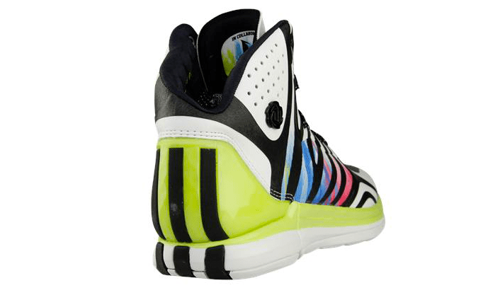 1794ee2830f adidas D Rose 4.5  Messi  - Available Now (EU) - WearTesters