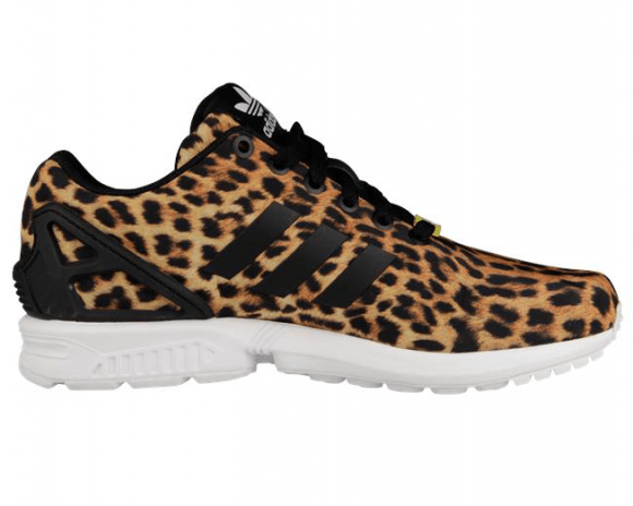 77a3dcc0ede9b adidas ZX Flux - Four New Colorways - WearTesters