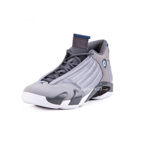 buy popular be7c9 76da5 hot jordan 14 sport blue outfit 09e8a dc19d