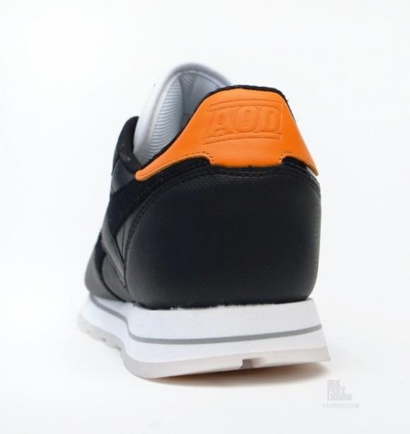 5cb17e13838 Caliroots-x-AOD-x-Reebok-Classic-Leather-AODXCR-2-620x656 - WearTesters