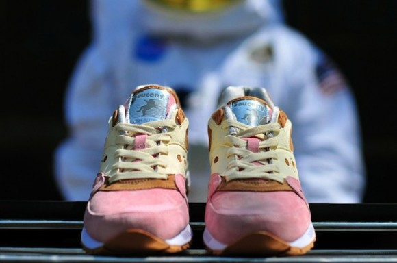 fe3aad6152c0 Extra Butter x Saucony Shadow Master