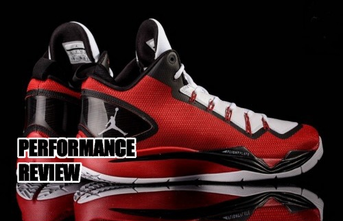 9f56b825b20c Jordan Super.Fly 2 PO Performance Review - WearTesters