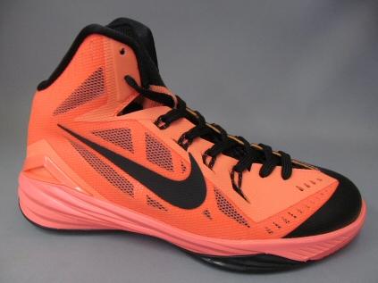 Nike Hyperdunk 2014-5