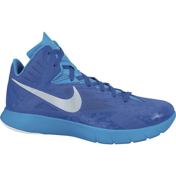 Nike Lunar HyperQuickness - First Look - WearTesters f6e5869c8
