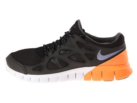 brand new e29cd 95494 ... Performance deals Nike Free Run 2.0 3 ...