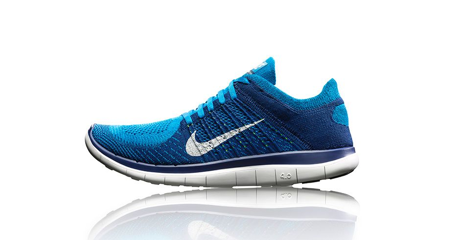 reputable site d6b4b 99a7b Release Reminder Nike Free 4.0 Flyknit ...