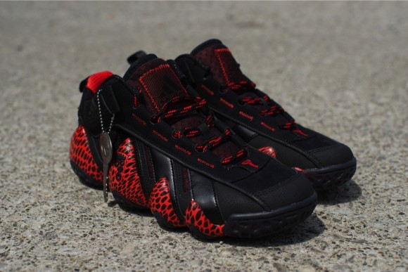 the best attitude 4c4cf 04e1a adidas EQT Key Trainer Bad Attitude - Available Now-2