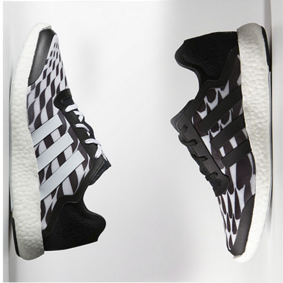 b476bd51be3b4 adidas   Kicks Off Court   Lifestyle   Runners ...