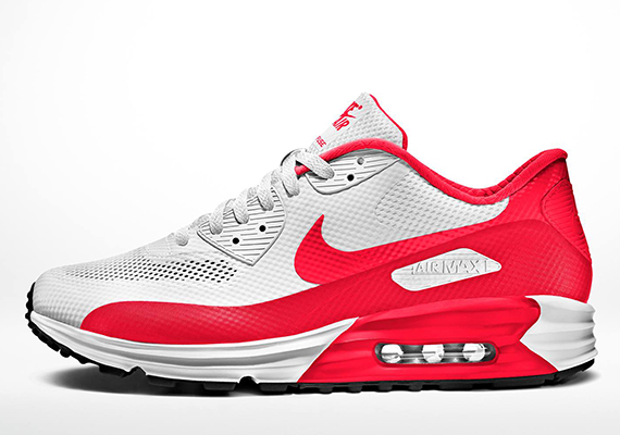 détaillant a733f bb275 nikeid-air-max-90-revamp-01 - WearTesters