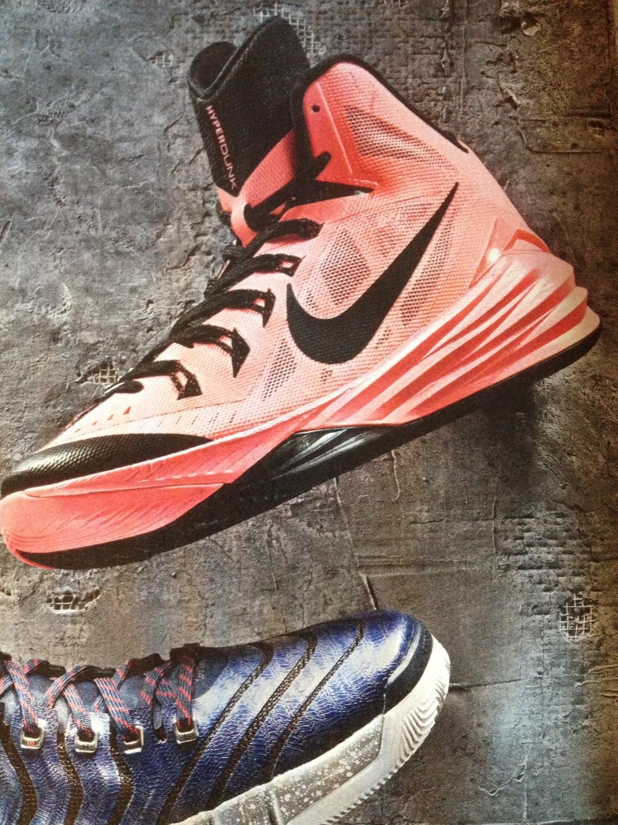 fa50001fe82 Kicks On Court   Nike   Release Reminder ...