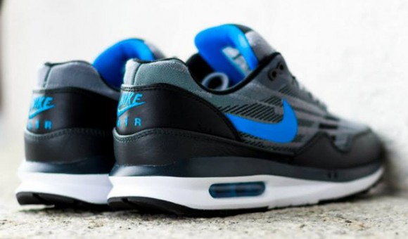 NIke-Air-Max-Lunar1-Jacquard-Wolf-Grey-Photo-Blue-Cool-Grey-3