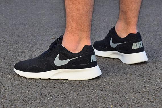 low priced 40eba 1476a ... Nike Kiashi - First Look 3 ...