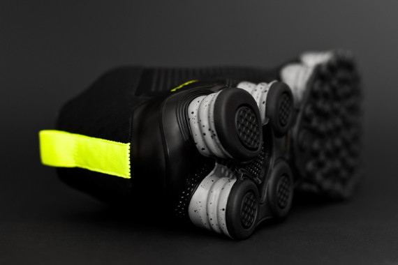 451ccafaefda00 Nike Shox TLX Mid SP 2 - WearTesters