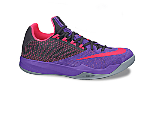 b02164510588 Nike Zoom Run The One - First Look - WearTesters