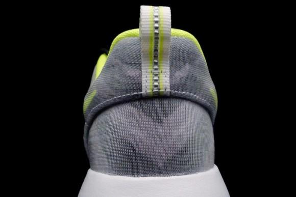 Women's Nike Roshe Run FV - Release Info 4