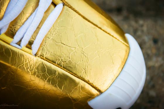 finest selection 36aec 734cd adidas Crazy 1 Awards Season-4
