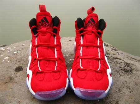 adidas-crazy-8-red-blue-pill-14