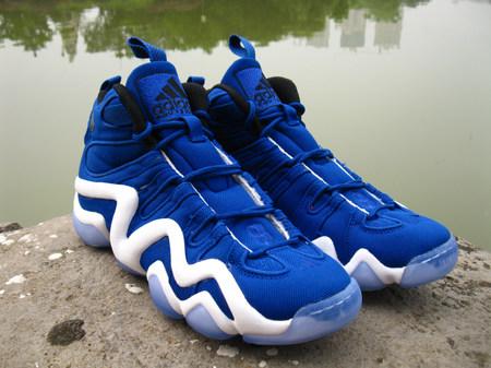 adidas-crazy-8-red-blue-pill-15