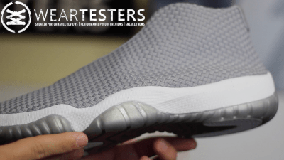 Kicks Off Court Archives - Page 333 of 369 - WearTesters 05e40b22c