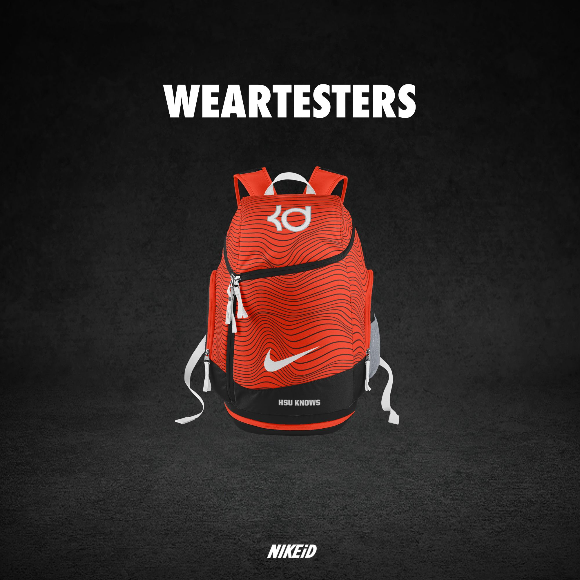4e1ed75b9ced Apparel   Kicks Off Court   Lifestyle   Nike ...