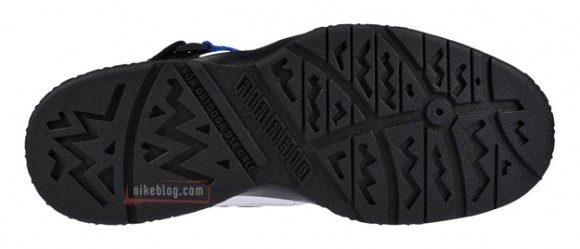 buy online f7ea0 48f44 ... Nike-Air-Raid-DUKE-3