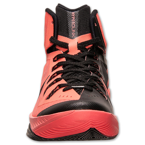 new concept 258a2 aac62 Nike Hyperdunk 2014 Performance Review 4