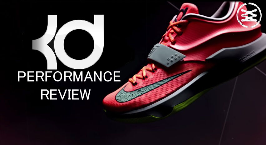 3c05f7d9d5a Nike KD 7 Performance Review - WearTesters