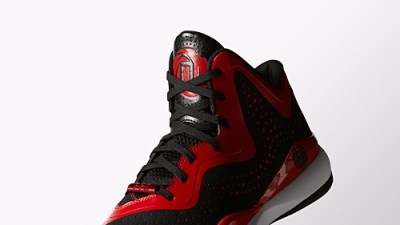 783e91dd90d WearTesters - Page 729 of 973 - Sneaker Performance Reviews ...
