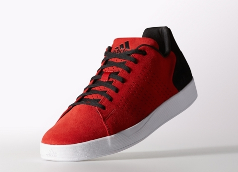 38ed7c9d2205 adidas D-Rose Lakeshore - Available Now - WearTesters