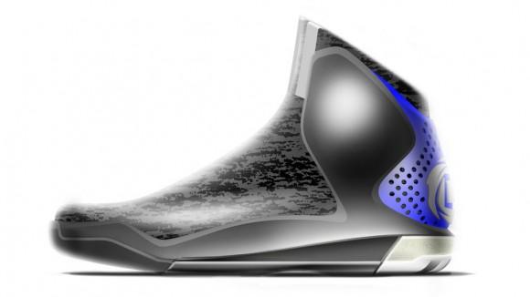 best service e3713 59384 adidas-d-rose-5-boost-sketch-02(1)