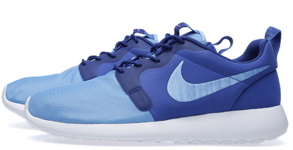 buy online d81da 0d888 nike-roshe-run-hyp-royal-light-blue-700x357 ...