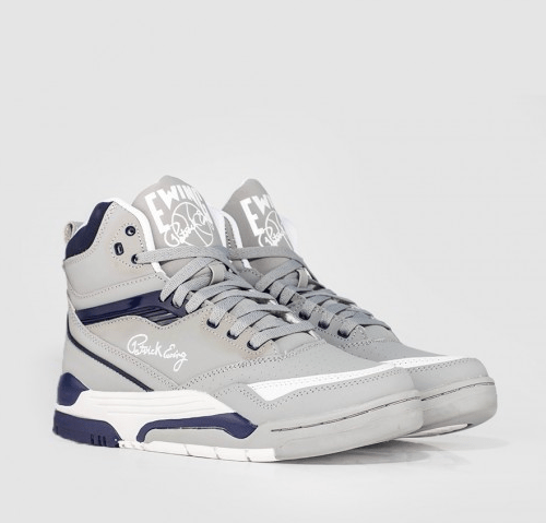 Ewing Athletics - New Releases Available Now - WearTesters e40ea7c0e