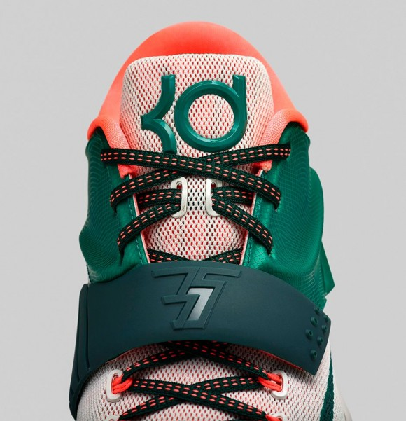 55a7eff1a54f Nike KD 7  Easy Money  - Release Reminder - WearTesters