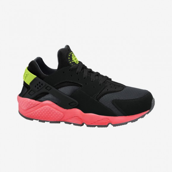 great fit 1b40a a06c3 ... usa nike air huarache hyper punch available now 72945 1f6c4