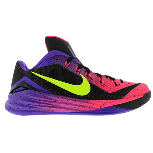 6b5a3ba91218 Nike Hyperdunk 2014 Low  City Collection  - Available Now - WearTesters