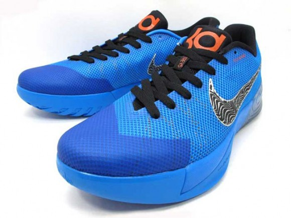 new style 16b4c 8be00 ... sweden nike kd trey 5 ii 6 4a911 ec67a