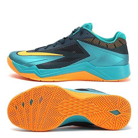 9e61d4de1ad Nike Zoom Fire XDR 3 - WearTesters