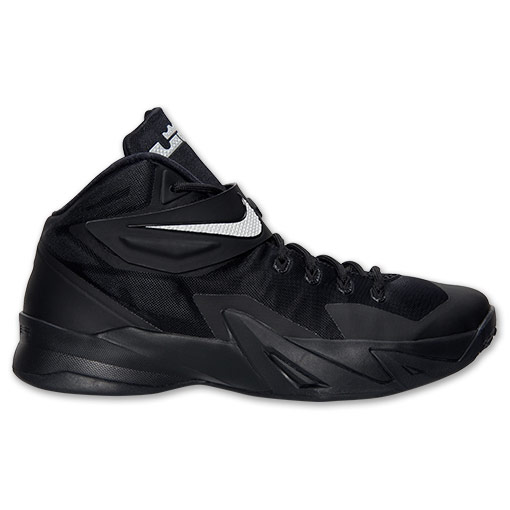 1f87d4a2df9d Nike Zoom Soldier VIII (8) Performance Review - WearTesters