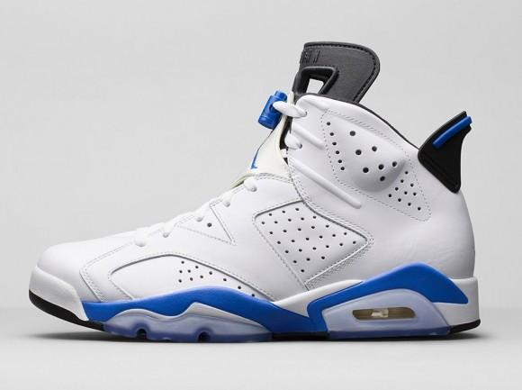 sport blue 6 2
