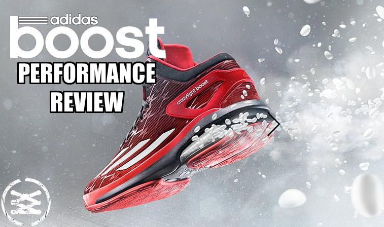 39d5e3e9447a ... store adidas crazy light boost performance review weartesters 1fb3c  79d25