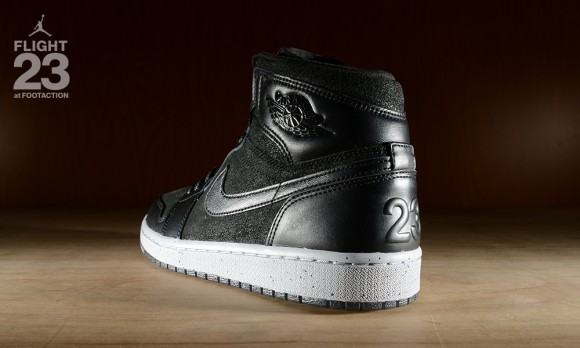 e978dbfdf8f Footaction-Air-Jordan-1-Retro-NYC-7 - WearTesters