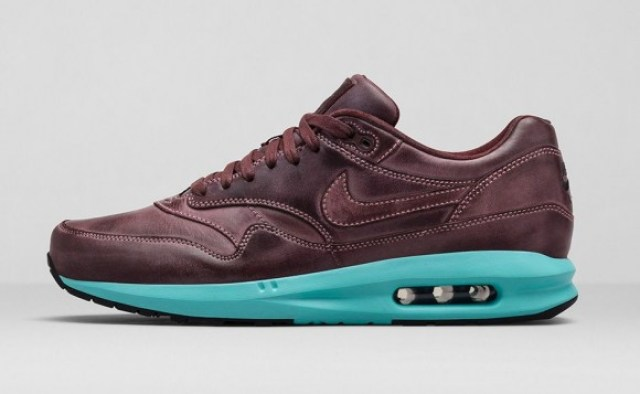284b8a9b91ce ... Nike Air Max Burnished Collection - Official Images and Release Info 4  ...